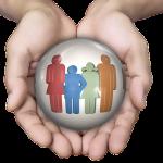 La relation patient famille en psychiatrie