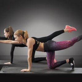cours de pilates