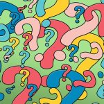 la COP-U, 26 thèmes pour tester ses difficultés psychiques