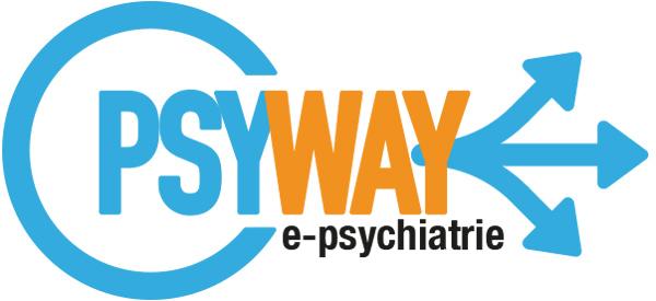 Psyway