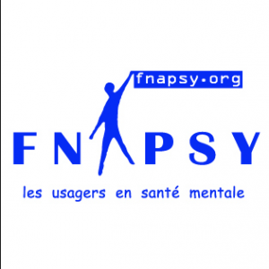 Fnapsy association d'usagers de la psychiatrie