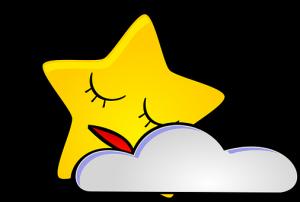 Dormir pour un bon équilibre somatotrope-psychique