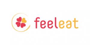 Appli Feeleat
