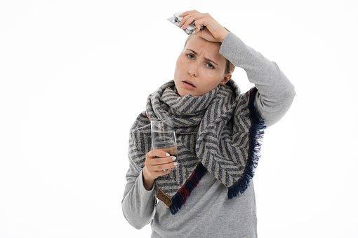 Effets secondaires des antipsychotiques et neuroleptiques