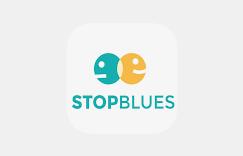 Covid-19 StopBlues
