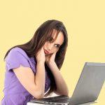 stress télé-suivi fracture numérique covid 19