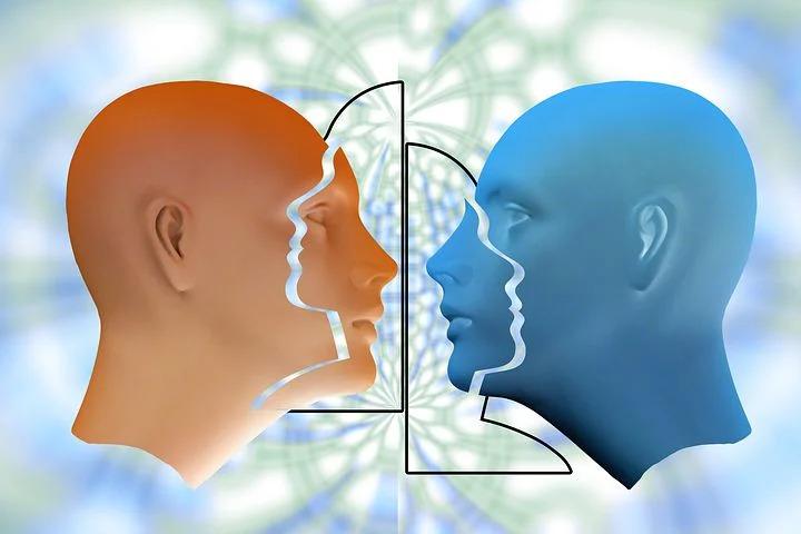 numérique et psychanalyse
