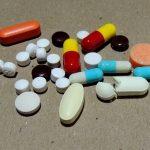 liste des médicaments Psyway