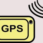 Mon GPS guide prévention et soins en psychiatrie