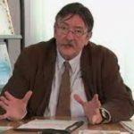 Jean-François Bauduret, carrière, sanitaire, social, médico-social