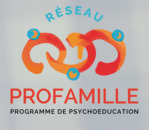 Programme Profamille psychoéducation