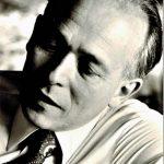 Philippe Paumelle, secteur psychiatrique